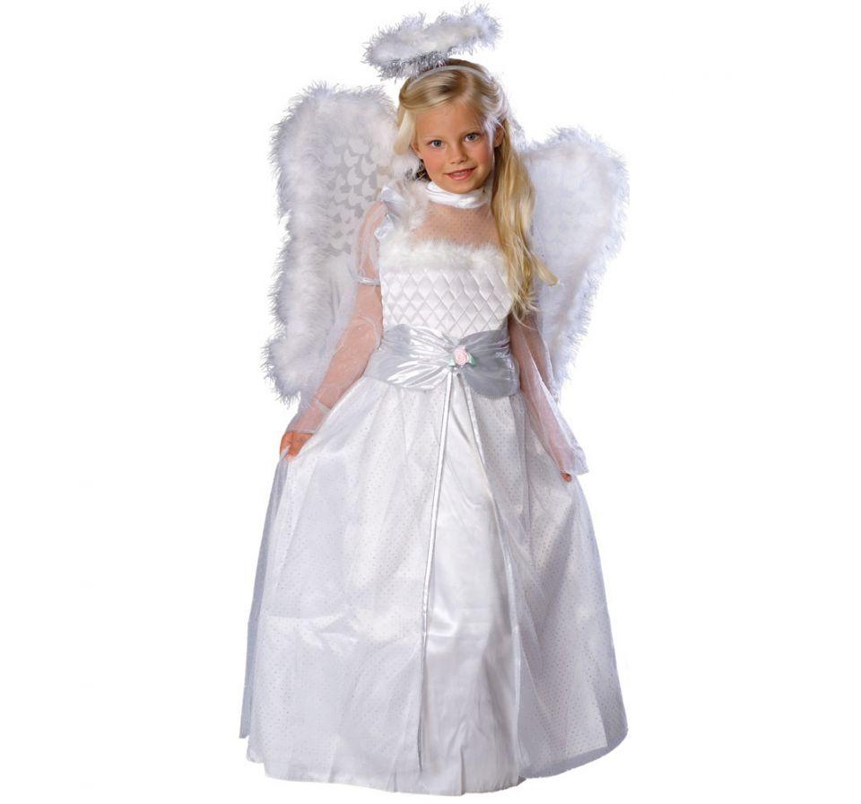 Лицо для ангела своими руками